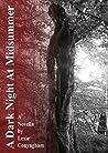 A Dark Night at Midsummer: A Letho Novella