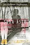 Saga Ástu audiobook download free