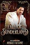 Earl of Sunderland by Aubrey Wynne