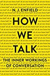 How We Talk: The ...