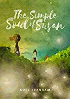 The Simple Soul of Susan