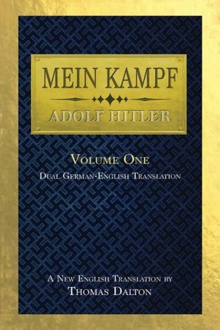 Accurate The Original Mein Kampf: My Struggle and Complete English Translation
