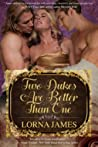 Two Dukes are Better Than One