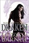 Draken (The Draglen Brothers #1)