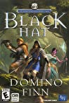 Black Hat (Afterlife Online #2)