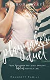 Playmaker Duet: The Complete Story (Prescott Family Book 2)