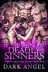 Seven Deadly Sinners by Dark Angel