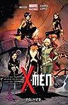 X-Men, Volume 1: Primer
