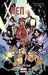 X-Men, Volume 2: ...