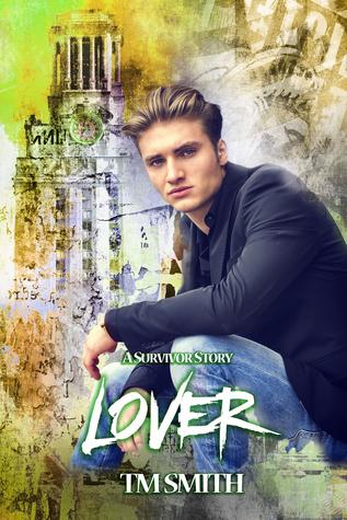Lover (Survivor, #2)