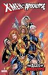 X-Men vs. Apocalypse, Vol. 2: The Ages of Apocalypse