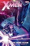 X-Treme X-Men, Vol. 2 by Greg Pak