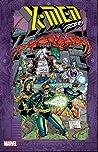 X-Men 2099, Vol. 1