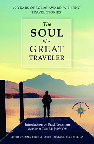 Book O: Introduction to Traveller (Book O)