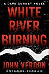 White River Burning (Dave Gurney #6)