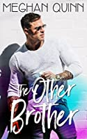 The Other Brother (Binghamton #4)