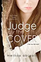 Judge by the Cover (Half Sans Halo #1)