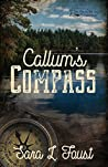 Callum's Compass (Love, Hope, and Faith #1)