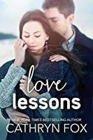 Love Lessons (Stone Cliff)