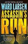 Assassin's Run (David Slaton, #5)