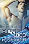 Angel 1089 (Heaven Corp., #1)