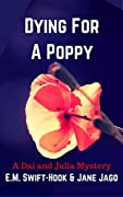Dying for a Poppy