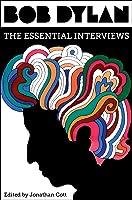 Essentials of Interviewing / Edition 1