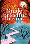 Baylor's Guide to Dreadful Dreams (Beyond Baylor, #2)