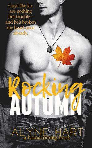 """Képtalálat a következőre: """"alyne hart rocking autumn"""""""