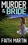Murder of the Bride (DI Hillary Greene, #3)