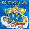 The Delivery Girls: A Toy Train
