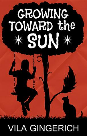 Growing Toward the Sun