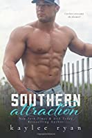 Southern Attraction: Volume 3 (Southern Heart)