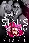 Sin's Temptation