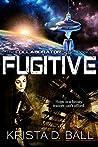 Fugitive (Collaborator, #2)