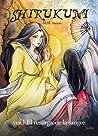 Shirukuni: vol.1 ...