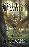 Griffin's Feather (Modern Mythology Book 1)