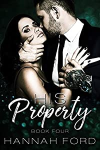His Property 4 (His Property #4)