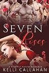 Seven Roses