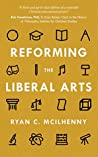 Reforming the Liberal Arts