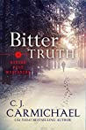 Bitter Truth (Bitter Root Mysteries #2)