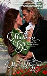 Madison's Gift (Gifted, #1)