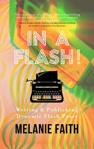 In a Flash! Writing & Publishing Dynamic Flash Prose