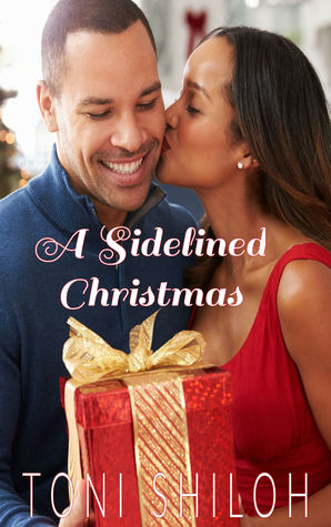 A Sidelined Christmas