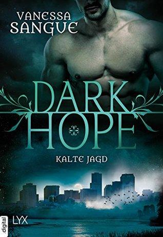 Download Dark Hope Gebieter Der Nacht Dark Hope 1 By Vanessa Sangue