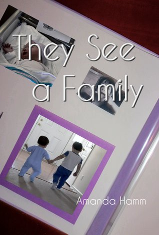 They See a Family