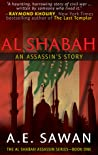 Al Shabah: An Assassin's Story