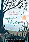 Theo (One Love, Two Stories, #2)