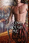 Falling Through Time (Mists of Fate, #4)