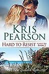 Hard to Resist (Scarlet Bay, #2)